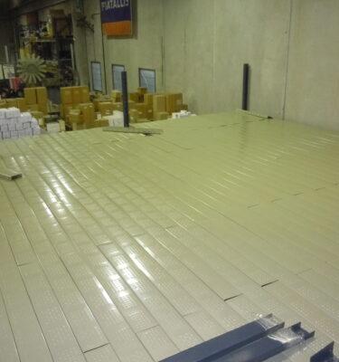 EN-440- Covema_2012